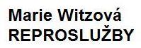 Marie Witzov� Velkoplo�n� kop�rov�n� Plze�