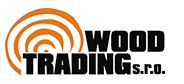 WOOD TRADING s.r.o.