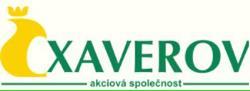 XAVEROV, a.s.