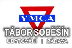 Masaryk�v t�bor YMCA Sob��n vod�ck� sportovn� t�bor