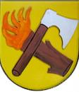 Obec Záblatí u Prachatic