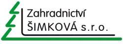 Zahradnictví Šimková, s.r.o.