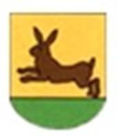Obec Zaječí Obecní úřad