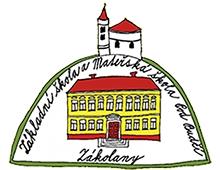Základní škola a Mateřská škola pod Budčí, Zákolany, přísp.org.