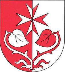 Obec Zdětín