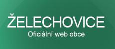 Obec Zelechovice