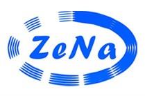 ZeNa, chráněná dílna s.r.o.