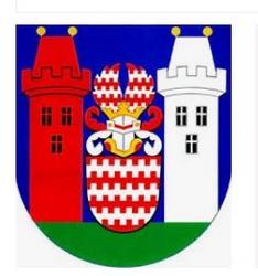 Obecni urad  Krystofovo Udoli