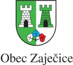 Obecni urad Zajecice