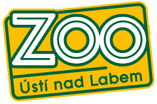 Zoologicka zahrada Usti nad Labem, prispevkova organizace