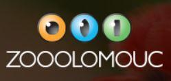Zoologická zahrada Olomouc, příspěvková organizace