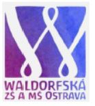 Waldorfská základní škola a mateřská škola Ostrava, příspěvková organizace