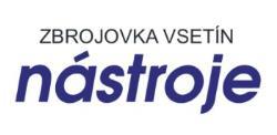 ZV - N�stroje s.r.o.