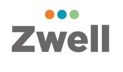 Zwell, s.r.o. informační systémy