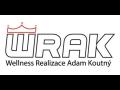 Dom�c� sauny a whirpooly? Realizujte s WRAKem!