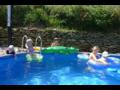 Letn� dovolen� s d�tmi na hor�ch - odpo�inek i aktivn� z�bava