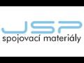 Spojovac� materi�ly nejen pro stroj�rensk� firmy z Krom���e