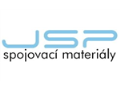 Spojovac� materi�ly JSP, to prav� pro va�i stavebn� firmu