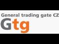 GENERAL TRADING GATE - propojujeme cel� sv�t