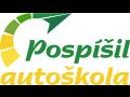 Auto�kola Posp�il - profesion�ln� p��stup a zv�hodn�n� ceny
