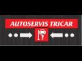 Autoservis TRICAR - kompletn� p��e o vozy v regionu Zl�nsko