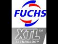 Oleje a maziva Fuchs pro dokonal� pro�itek z j�zdy