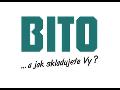 Skladovac� technika BITO zajist� m�sto pro v�echno