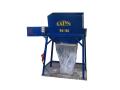 Stroje pro �ez�n� a brou�en� stavebn�ch materi�l� a stavbu potrubn�ch syst�m�