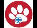 Veterinární péče pro psy, kočky i další domácí mazlíčky