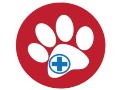 Veterin�rn� p��e pro psy, ko�ky i dal�� dom�c� mazl��ky