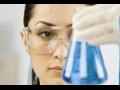 Aktivn� farmaceutick� substance pro v�robu l��iv