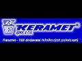 Nejlevnější střecha na českém trhu? Hliníková střecha od firmy Keramet