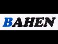 Rekonstrukce kouplelen BAHEN
