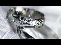 Kompletní svatební servis pro budoucí nevěsty
