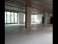 CEMFLOW - Lit� cementov� pot�r od TBG Pra�sk� malty s.r.o.