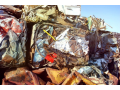 V�kup odpadu - nejlep�� v�kupn� ceny!