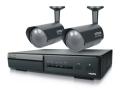 Alarmy i kamerov� syst�my pro ochranu va�eho majetku
