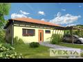Atraktivní bydlení se zárukou kvality - dřevostavby VEXTA