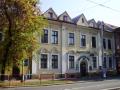 Dlouhodob� ubytov�n� pro firmy v Ostrav�