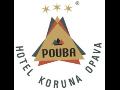 Hotel Koruna – ubytování přímo v centru Opavy