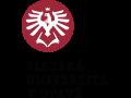 Studujte na mladé a moderní Slezské univerzitě v Opavě