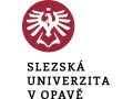 Studujte na mlad� a modern� Slezsk� univerzit� v Opav�