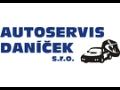 Autolakovna i autoservis Dan��ek � to nejlep�� pro vozy ve Zl�nsk�m kraji