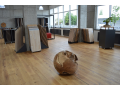 Podlahov� studio Praha 4-Nusle se z�zem�m velkoobchodu