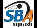 Squash, badminton i mas�e si u�ijete v SBA Squash