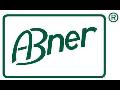 Vyd�v�n� j�del usnadn� nerezov� za��zen� firmy ABNER