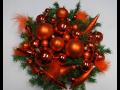 Udělejte si radost českými vánočními ozdobami