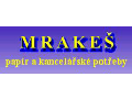 Vybavte se kancel��sk�mi pot�ebami od Mrake� Praha