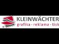 Bro�ury, katalogy, �asopisy i knihy vyrob� Tisk�rna Kleinw�chter