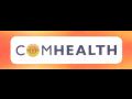 Zbavte se vad sluchu, hlasu i řeči v COMHEALTH Praha